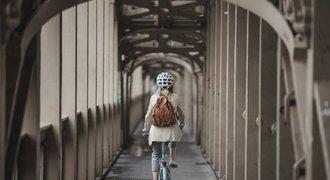 Vyhrajte se Superlife startovné na akci Do práce na kole
