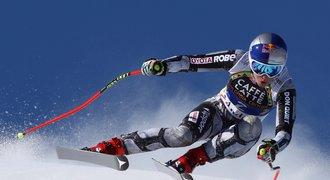 Program SP v alpském lyžování 2019/20: Kdy sledovat Ester Ledeckou?