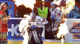 Frodl vynuloval Olomouc: Klíčový zápas! Pak si rýpnul do soupeře