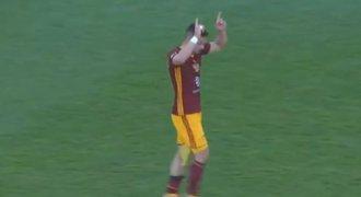 SESTŘIH: Dukla - Boleslav 2:2. Pražané vyrovnali dvěma góly v závěru