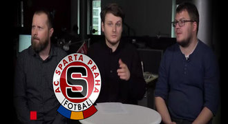 DEBATA SPORTU: Jak pokračuje hledání trenéra pro Spartu?