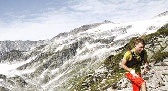 Dolomity, Lake District, Tatry. Objevte s námi nejkrásnější traily Evropy