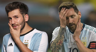Falešný Messi zneužívá podoby s hvězdou: Kolik žen už ulovil?!