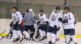 Odtajněné výplaty! Kolik si vydělají čeští hokejisté na Slovensku?
