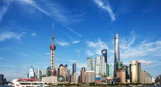 Informace k basketbalovému šampionátu v Číně: kde se hraje, vstupenky i historie