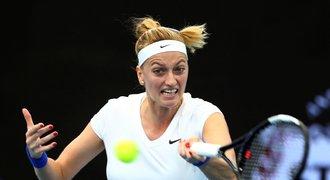 Kde a kdy sledovat zápasy českých tenistek na Australian Open 2020?