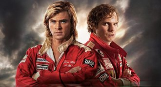 TOP 5 motorsport filmů: Rallye smrti, ale i Rivalové či Ford vs. Ferrari