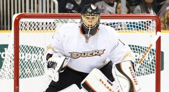 Přestupy NHL ONLINE: z Hillera je prezident! Kdo vyměnil Omsk za Anaheim?