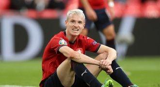 Pavouk EURO 2021: Češi do osmifinále ze třetího místa, kdo jim hrozí?
