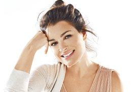 Alena Šeredová: Vrásky mám už od šestnácti, ale s botoxem bych to nebyla já!