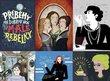 Krásná kniha o významných ženách, kterou můžete číst i holčičkám, vyjde v češtině