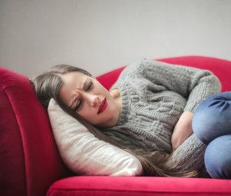 7 jídel, kterými si nevědomky zhoršujete menstruaci