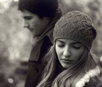 Partner mě podvedl: Kdy má cenu odpustit nevěru?