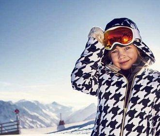 Sportovní oblečení, které je funkční, luxusní a chic? Najdete v David Sport!