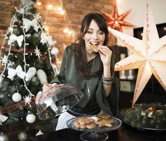 Vánoce slavných blogerek: Co vaří a jaký je jejich recept na dokonalé svátky?
