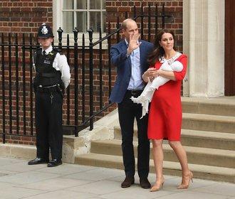 Jenny Packham: Návrhářka, která obléká Kate (nejen) po porodu