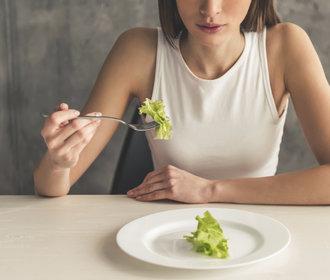 Petr Havlíček radí: Co dělat, když máte hlad mezi jídly nebo se váha zastaví?