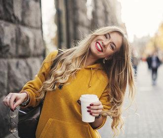 Štěstí podle horoskopu: Býci potřebují odpočinek, Panny lásku a obdiv