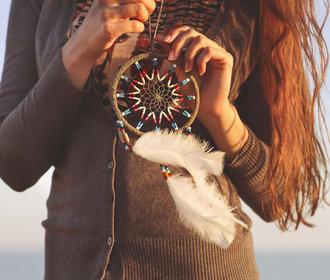 Aztécký horoskop: K jakému znamení podle něj patříte a co o vás prozradí?