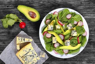 10 tipů pro začátečníky, které naučí vařit úplně každého