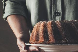 Bábovka bez vážení: 6 dekadentních receptů, které budete milovat