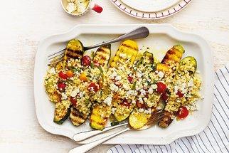 Co uvařit k obědu: 5 pestrých pokrmů na každý všední den v týdnu