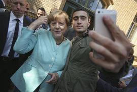 V Německu žije 11 milionů cizinců a pořád jich rychle přibývá. Další už mají německý…