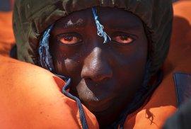 Když EU neumí, či nechce řešit nelegální migraci, je odmítání uprchlických kvót správné