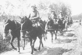 V květnu 1918 Němci zahnali spojence až k Remeši a vyděsili Paříž. Proč to nerozhodlo světovou válku?