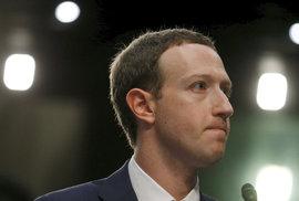 Facebook a Google pomáhají interrupcím. Na popud zastánců potratů zakázaly reklamu…