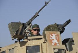 5 důvodů, proč v Afghánistánu umírají naši vojáci. Přišla i odplata za prozrazení tajné české mise?