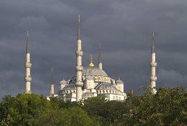 Kdo ji kritizuje, je belzebub, který nemá rád ženy. Instantní Istanbulská úmluva jako cesta k lepším zítřkům?