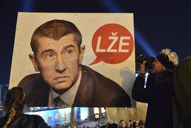 Bohumil Pečinka: Bude z Česka mečiarovské Slovensko?