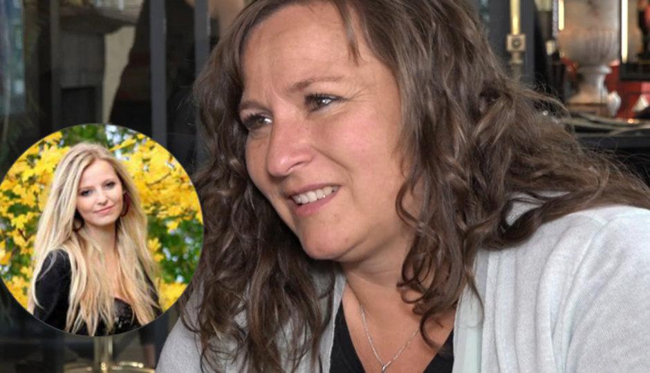 Rakovina prsu zasáhla rodinu: Postihla Janu (47) a vzápětí její dceru