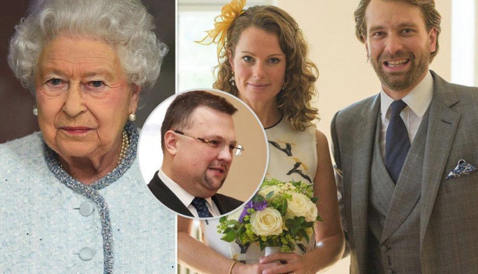 Forejt o smrti německého prince Georga (†41): Tragédie změní pravidla následnictví!