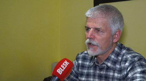 Generál Petr Pavel: Při obětech našich vojáků musíme být jednotní