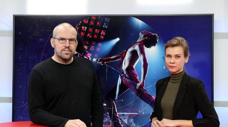 """Bohemian Rhapsody válcuje česká kina i po třech měsících: """"To tu nebylo ani u Avatara,"""" říká kritik Fuka"""