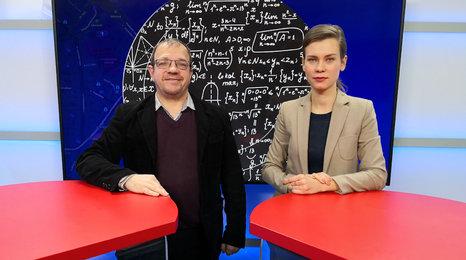"""""""Matematiku musíme udělat více sexy."""" Povinná maturita podle experta nic neřeší"""
