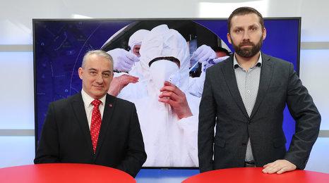 Koronavirus a čeští zaměstnanci: Karanténa připravuje rodiny o peníze, ale mohlo být i hůř, upozorňuje Středula