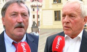Viktor o prohře s Tureckem: Myslel jsem, že už to horší být nemůže, ale bohužel