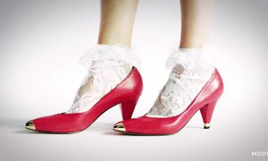 100 let bot na podpatku
