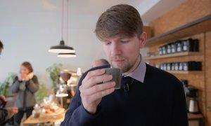 Na Mlýnku: Kafemat