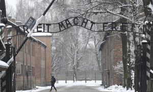 Polsko schválilo zákon o holokaustu. Kritizují ho USA i Izrael