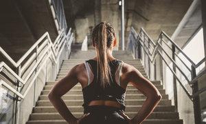 Které svaly posilovat když běháte, jak často a proč