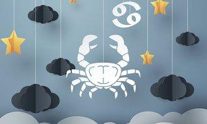 Horoskop lásky pro Raka: Jaké znamení se k němu hodí