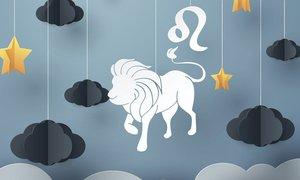 Horoskop lásky pro Lva: Jaké znamení se k němu hodí