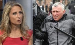 Babišova europoslankyně: Bez EU by bylo Česko na úrovni Běloruska