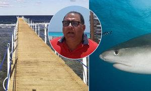 Starosta egyptské Marsá Alam: Český turista zemřel po prvním
