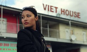Rasistické fórky o Vietnamcích jsem vymýšlela já! Ha Thanh Špetlíková o filmu Miss Hanoi