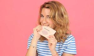 Fenty Beauty, maska na rty a sprej na vlny: Recenze kosmetických novinek